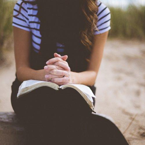 Bild zum Weblog Internationaler Gebetstag, 02. März 2019
