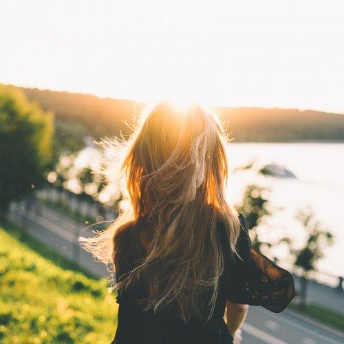 Bild zum Weblog Intern. Tag Adventistischer Frauen 08.Juni 2019