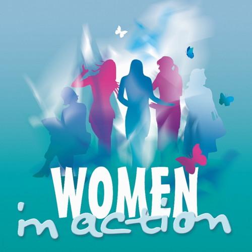 Bild zum Weblog 1. EUD- Frauenkongress 05.-08.09.2014