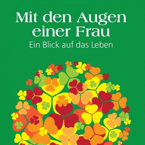 """Bild zum Weblog NEU!!  Zwei DVDs: """"Mit den Augen einer Frau"""""""