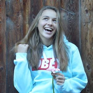 """Bild zum Weblog Bilder """"girls4christ"""" Wochenende"""