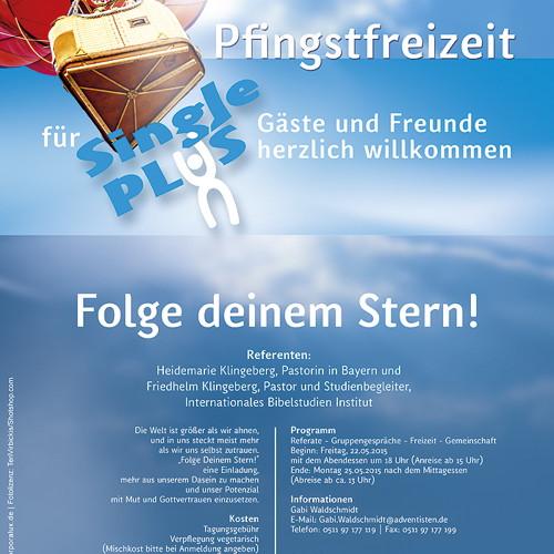 Bild zum Weblog Single-Freizeit in Deutschland