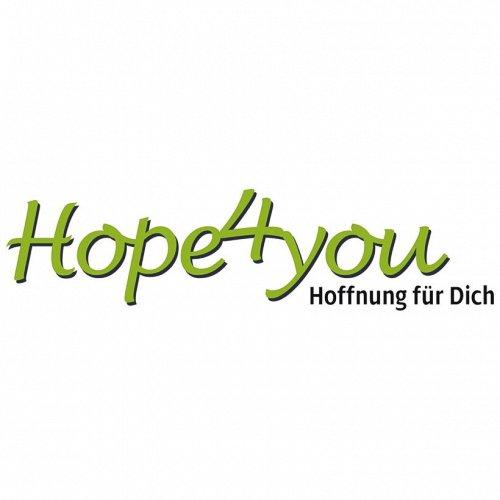 Bild zum Weblog Hope4You - Neues Jahr - einen neuen Anfang