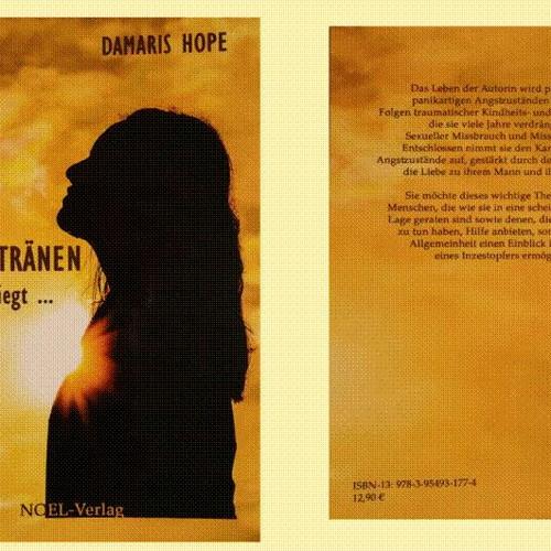 Bild zum Weblog Buchempfehlung
